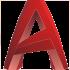 AutoCAD_2018_icon